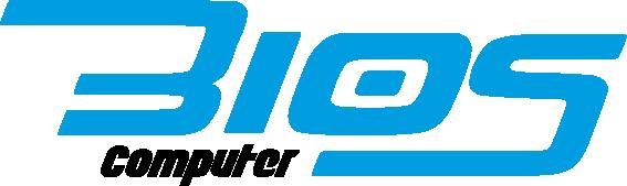 Bios Computer